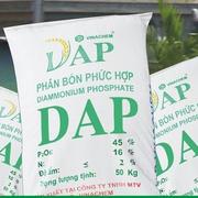DAP Vinachem lên kế hoạch lãi 2021 đạt 68 tỷ đồng, gấp 2,4 lần