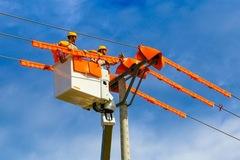Sản lượng điện thương phẩm đạt gần 51 tỷ kWh
