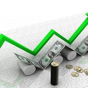 Nhận định thị trường ngày 9/4: Dòng tiền vẫn ở lại thị trường