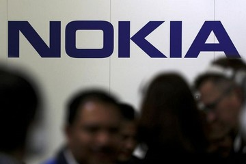 Tranh chấp bằng sáng chế giữa Nokia và Lenovo sắp đến hồi kết