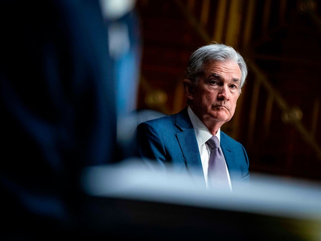 Fed cam kết giữ chính sách hỗ trợ, không điều chỉnh dựa trên dự báo