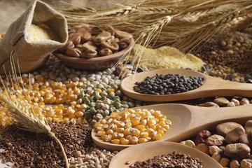 Tổ chức FAO: Giá lương thực toàn cầu tăng tháng thứ 10 liên tiếp