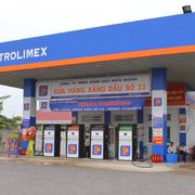 Petrolimex lên kế hoạch lợi nhuận 3.360 tỷ đồng, chia cổ tức 12%