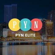 PYN Elite Fund hạ tỷ trọng cổ phiếu CTG