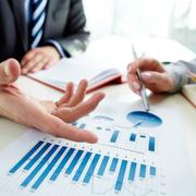 SSI Research ước tính lợi nhuận quý I của 22 doanh nghiệp