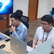 Hai chuyên gia bảo mật Việt Nam giành giải thưởng 40.000 USD