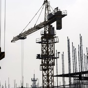 Vỡ nợ trái phiếu doanh nghiệp Trung Quốc cao kỷ lục, chủ yếu do bất động sản