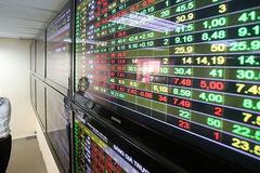 YSVN: Nhóm ngân hàng có thể dẫn dắt VN-Index hướng về vùng 1.283 – 1.300 điểm trong tháng 4