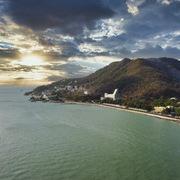 Du lịch Bà Rịa - Vũng Tàu chính thức lên sóng BBC Global News