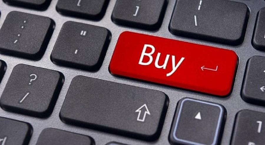 Khối ngoại mua ròng đột biến 2.330 tỷ đồng trong phiên 9/4 nhờ thỏa thuận VHM