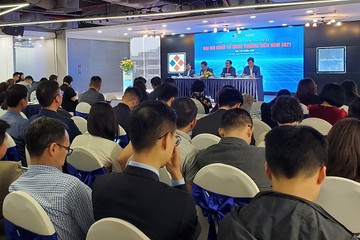 Chủ tịch Cen Land: Lãi quý I ước tăng 2,5 lần, khởi động bán dự án cho Vingroup