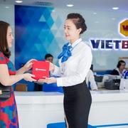 VietBank trình 2 kế hoạch năm 2021, muốn lợi nhuận tăng 189%