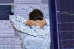 Cổ phiếu PGT và MPT đứng trước nguy cơ hủy niêm yết