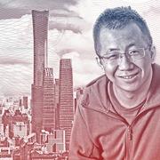 Thành phố châu Á này là nơi có nhiều tỷ phú nhất thế giới