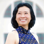 Bà Đặng Thị Hoàng Yến: Tân Tạo sẽ thoái vốn các đơn vị liên doanh liên kết, tập trung cho KCN