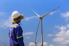 Sắp thí điểm mua bán điện mặt trời, gió không qua EVN