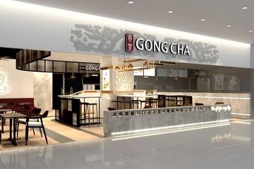 Cảnh báo tình trạng giả mạo Gong Cha Việt Nam để bán nhượng quyền thương hiệu