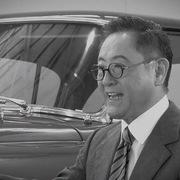 Hãng xe Toyota được xây dựng từ một công ty dệt như thế nào?