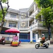Bán đấu giá hàng loạt nhà, đất công sản ở trung tâm Quảng Ngãi