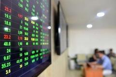 VCBS: VN-Index có thể đạt 1.435 điểm trong năm 2021