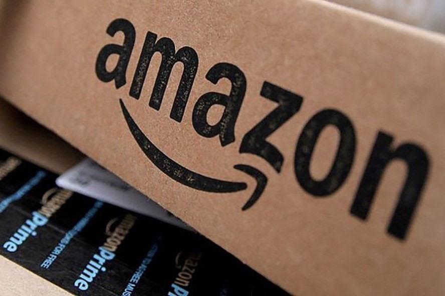 Những kiểu giám sát nhân viên 'khác người' của Amazon