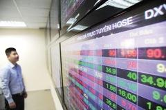 Hàng tỷ cổ phiếu ngân hàng có thể lên sàn năm 2021