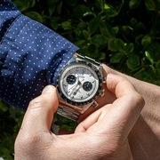 Thụy Sĩ đang sản xuất quá nhiều đồng hồ