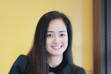 CEO The PAN Group: Chuyển giao dịch sang HNX sẽ phản ánh chính xác cung cầu cổ phiếu