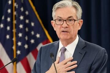 Chủ tịch Fed: Khả năng cao không tăng lãi suất trong năm nay