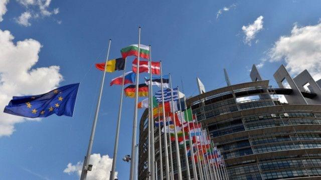 Châu Âu cần một kế hoạch khôi phục kinh tế tham vọng hơn