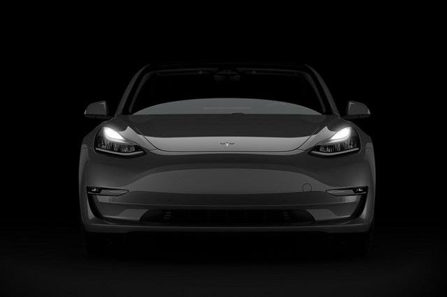Tesla giới thiệu công nghệ pin mới cho xe điện