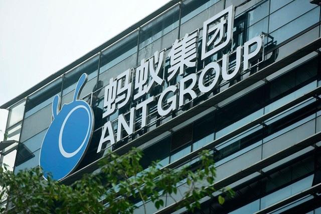 ant-group-sign-ap-3177-1618192174.jpg