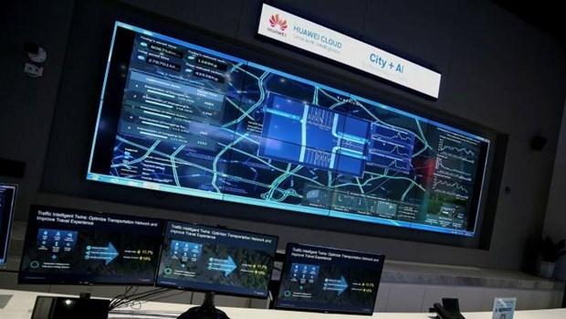 Các startup công nghệ Trung Quốc 'thi nhau' rút kế hoạch IPO