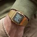 <p> Các thương hiệu đồng hồ có giá thành rẻ và nổi tiếng đáp ứng nhu cầu của người sử dụng bằng cách cung cấp sản phẩm chất lượng tốt. Theo GQ Mexico, những mặt hàng dưới đây có thể đáp ứng được 3 yếu tố: thiết kế đơn giản, đẹp và có khả năng chống nước. Ảnh: <em>Monencogroup.</em></p>