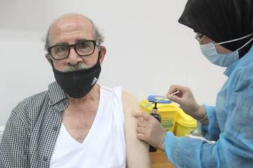 IMF: Các nước tiêm chủng sớm ở Trung Đông sẽ phục hồi kinh tế vào 2022