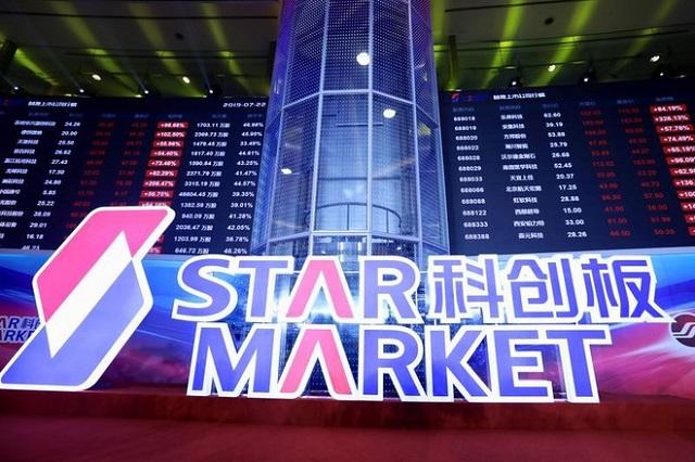 star-market-reuters-6523-1618192174.jpg