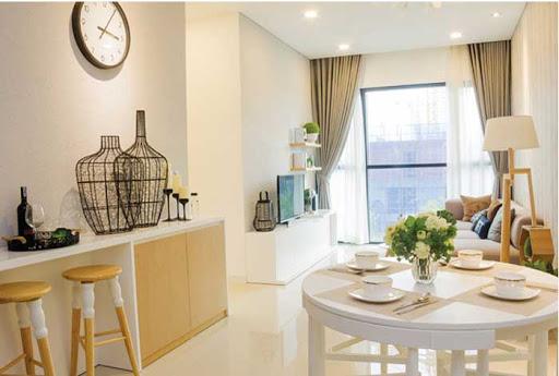 CBRE: Giá căn hộ TP HCM sẽ tiếp tục tăng đến 4%, riêng hạng sang có thể tăng 7%