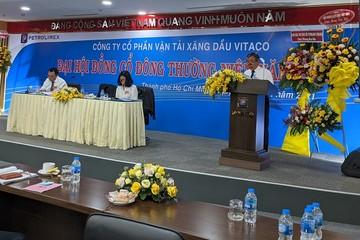 Vitaco phải hoàn trả ngân sách nhà nước 50 tỷ đồng liên quan đến dự án tại 'đất vàng' 12 Lê Duẩn