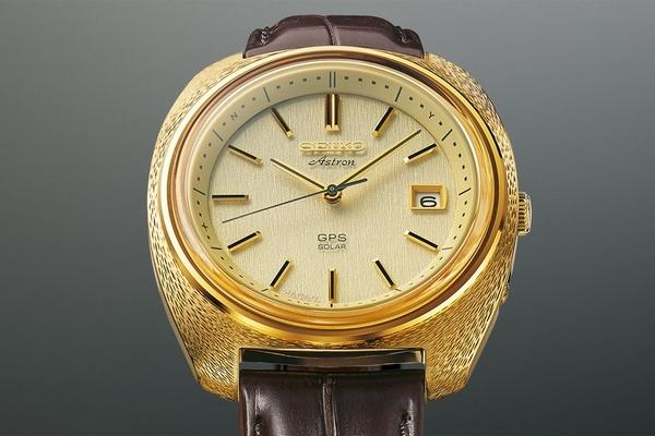 Vì sao đồng hồ cơ lại đắt tiền?
