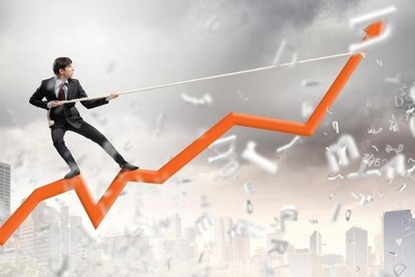 VN-Index giảm điểm dù VIC tăng hơn 6%