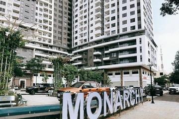 Đà Nẵng công bố 17 dự án nhà ở cho phép người nước ngoài sở hữu
