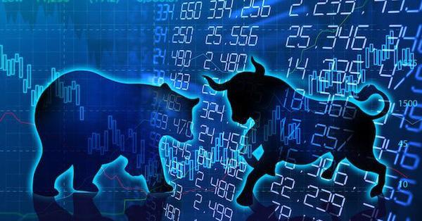 Nhận định thị trường ngày 14/4: 'Có thể sẽ xuất hiện nhịp điều chỉnh'