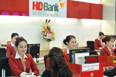 Quỹ Phần Lan tăng mạnh tỷ trọng đầu tư vào HDBank