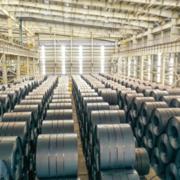 Hòa Phát khởi công nhà máy vỏ container trong tháng 6, vốn đầu tư 3.000 tỷ đồng