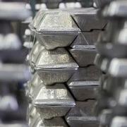 EU áp thuế đối với một số sản phẩm nhôm cán nguội nhập từ Trung Quốc