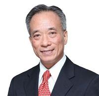 Ông Nguyễn Trí Hiếu, Chuyên gia tài chính – ngân hàng.