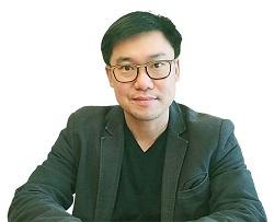 TS. Võ Đình Trí, Trường đại học Kinh tế Tp.HCM, IPAG Business School Paris, và AVSE Global.