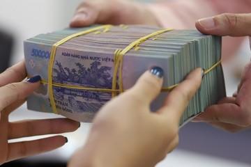 SSI Research: Chênh lệch huy động-tín dụng thu hẹp