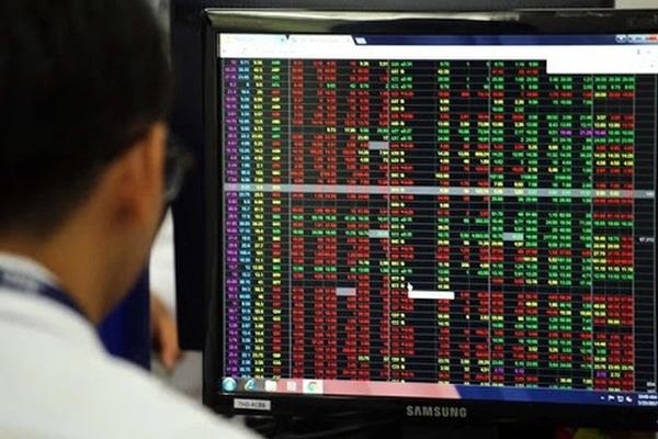 AFC Vietnam Fund: 'TTCK Việt Nam có tiềm năng tăng trưởng lớn, cổ phiếu ngân hàng xứng đáng được định giá cao hơn'