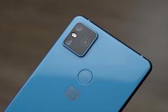 Bkav sẽ sản xuất Bphone 5G